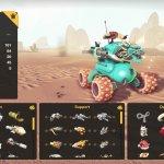Скриншот Gear Up – Изображение 7