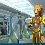Скриншот Space Rangers 2: Rise of the Dominators – Изображение 94
