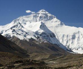 Far Cry 4 предложит поездить на слоне в Гималаях