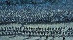 Новые фото «Игры престолов» готовят «Битву бастардов» - Изображение 7