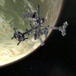 Скриншот X³: Reunion – Изображение 92