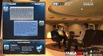 Появились новые скриншоты NBA 2K14 - Изображение 1