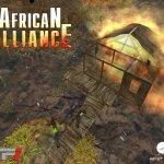 Скриншот African Alliance – Изображение 1