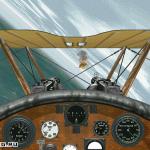 Скриншот Red Baron 2 – Изображение 2