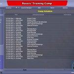 Скриншот NHL Eastside Hockey Manager 2005 – Изображение 7