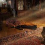 Скриншот Dracula Series: Part 3 - The Destruction of the Evil – Изображение 2