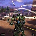 Скриншот War World: Tactical Combat – Изображение 28