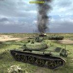 Скриншот Steel Armor: Blaze of War – Изображение 19