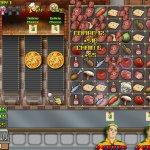 Скриншот Pizza Deliciozo – Изображение 2