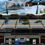 Скриншот Outland 17 – Изображение 2