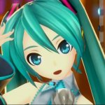 Скриншот Hatsune Miku: Project DIVA ƒ – Изображение 13