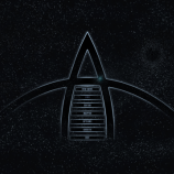 Скриншот Astrons