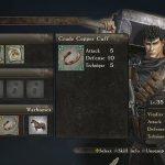 Скриншот Berserk and the Band of the Hawk – Изображение 2
