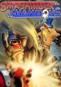 Обложка Smashmuck Champions