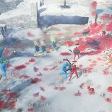 Скриншот Deadhold