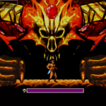 Скриншот Insanity's Blade – Изображение 14