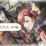 Скриншот Valkyria Chronicles 3 – Изображение 11