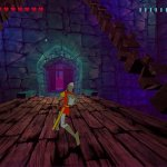 Скриншот Dragon's Lair 3D: Return to the Lair – Изображение 38