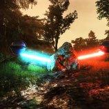 Скриншот Alpha Decay – Изображение 5