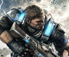 Предзаказ Gears of War 4 стоит 16 тысяч рублей