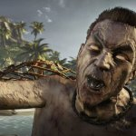 Скриншот Dead Island: Game of the Year Edition – Изображение 3