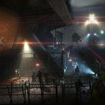 Скриншот Killzone: Shadow Fall – Изображение 82