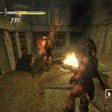 Скриншот Conan (2004)