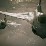 Скриншот Ace Combat 7: Skies Unknown – Изображение 12