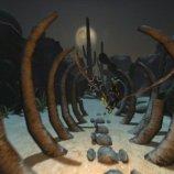 Скриншот Rango: The Video Game – Изображение 8