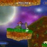 Скриншот Крошка Енот