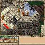 Скриншот Chaos Kingdom