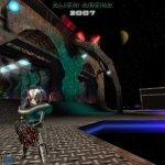 Скриншот Alien Arena 2007 – Изображение 5