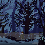 Скриншот The Last Door: Collector's Edition – Изображение 7