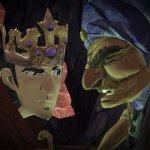 Скриншот King's Quest – Изображение 15