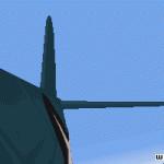 Скриншот 1942: The Pacific Air War Gold – Изображение 2