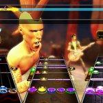 Скриншот Guitar Hero: Smash Hits – Изображение 1