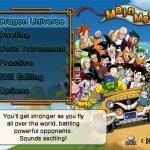 Скриншот Dragon Ball Z: Budokai - HD Collection – Изображение 4