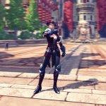 Скриншот RaiderZ – Изображение 34