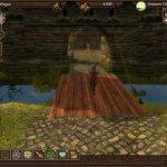 Скриншот The Guild 2: Venice – Изображение 6