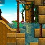 Скриншот Bounce On