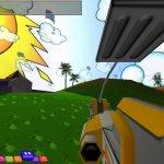 Скриншот The Great Burger War – Изображение 35
