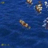 Скриншот WarShip