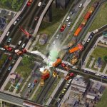 Скриншот SimCity 4: Rush Hour – Изображение 4