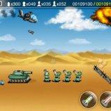 Скриншот Apache Storm - The Killing Spree – Изображение 3