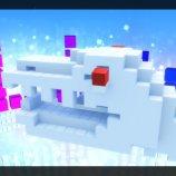 Скриншот Rubik's Puzzle Galaxy: Rush