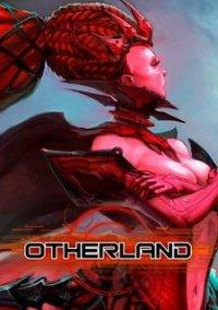 Обложка Otherland