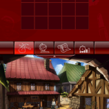 Скриншот So Blonde