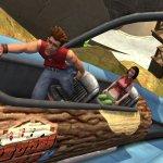 Скриншот PAIN: Amusement Park – Изображение 9