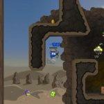 Скриншот Square Heroes – Изображение 4