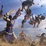 Скриншот Dynasty Warriors 9 – Изображение 46